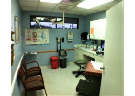 Exam Office 2