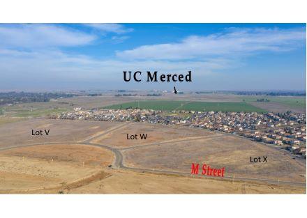 UC MERCED8