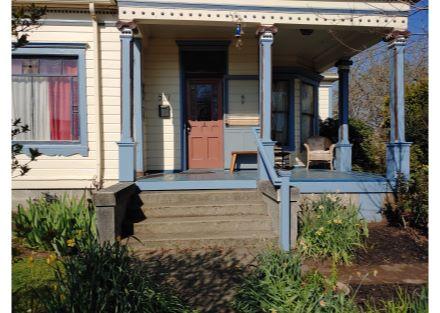 573 front porch