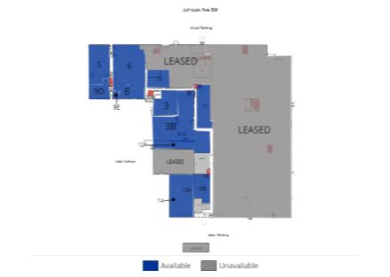 BuildOut Plan Capture_Jan 2019