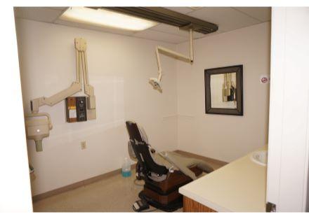 Behrman #3501 - Suite B Interior (15)