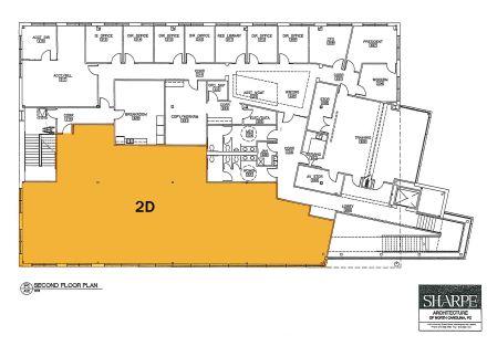 floor plans 2-D-rev