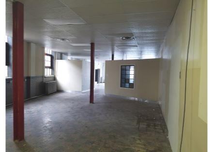 17 Interior