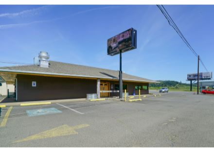 25695 Salmon River Highway Willamina MLS-21