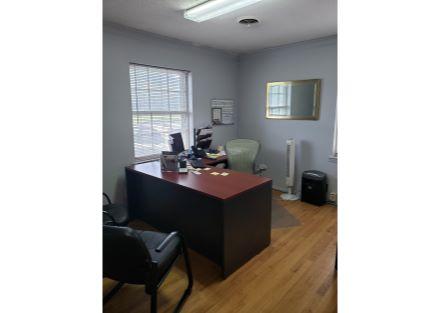 8480 Senoia Rd office 2