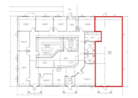 Floor Plan - 1320