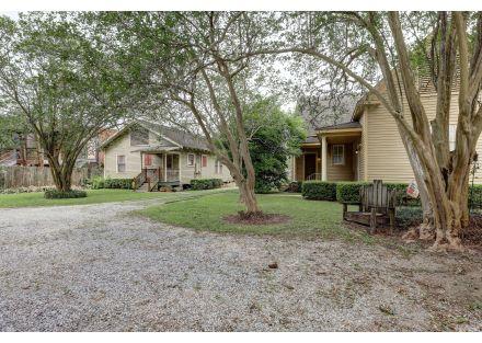 Cottage 1011 Lee Ave-43