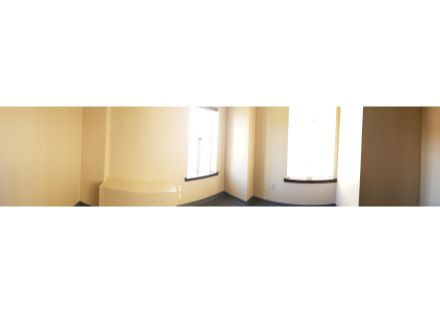388 State St - 3rd Floor - Suite 9