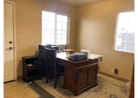 2. Interior (3)