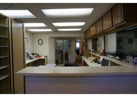 Behrman #3501 - Suite B Interior (3)