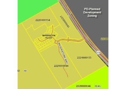 21753991_PD_Zoning_map__2014_12_01_14_15_19_UTC_