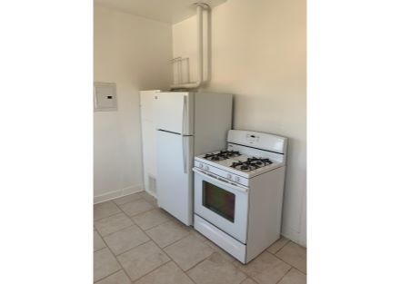 fridge,stove,w-h