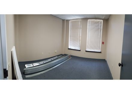 388 State St - 3rd Floor - Suite #7