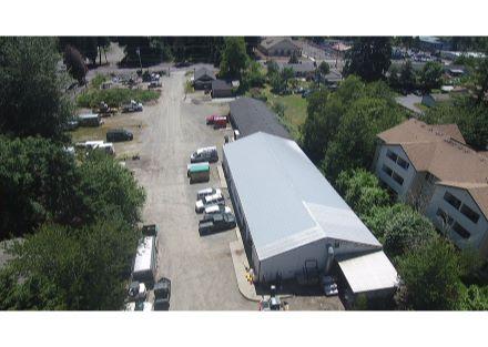Aerial - Accrue Properties