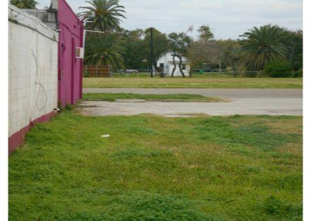 8 Aransas Pass, TX commercial property for sale