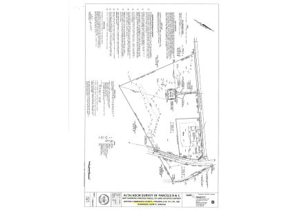 Site Map-page-0 (1)