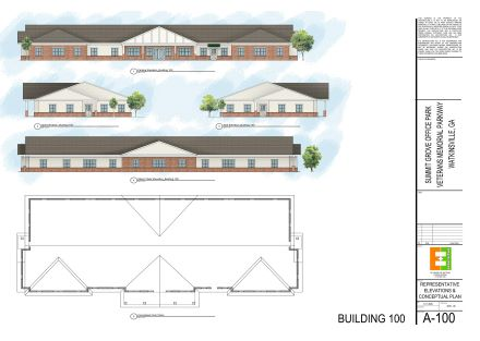 Veterans Parkway Renditions_Page_1