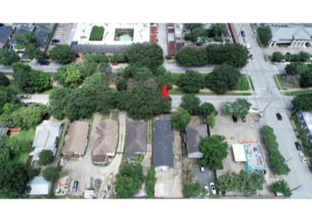 611-Heights-Blvd-06132021_100820 ph3