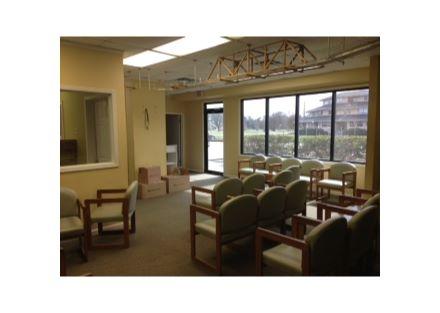 Behrman Pl #3501 Suite C - Interior (4)