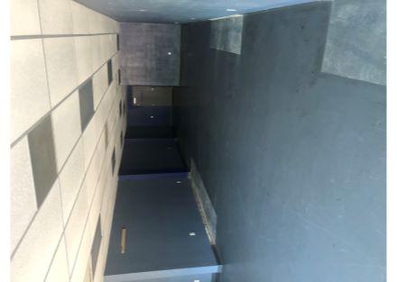 Suite 5 Interior
