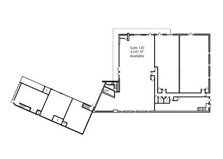 1260 site plan 2