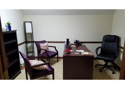 21 N Harvin office 3