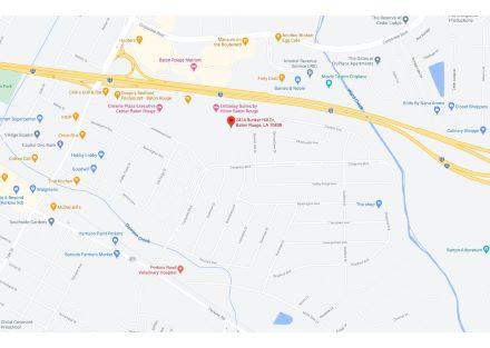 26248817_Bunker_Hill_Map