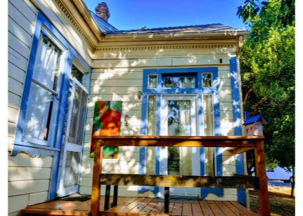 573 back porch