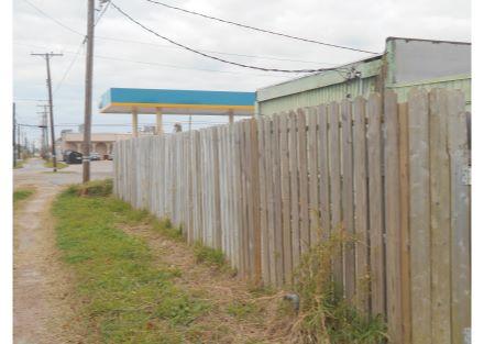 9 Commercial property for sale Aransas Pass, TX