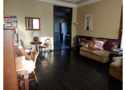 573 living room