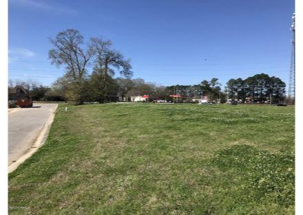 203 oak grove 3
