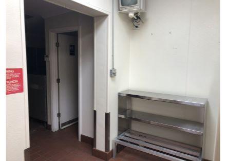 1084 NC Hwy 210 Kitchen 8