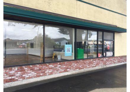 1567 City Center Rd, McKinleyville