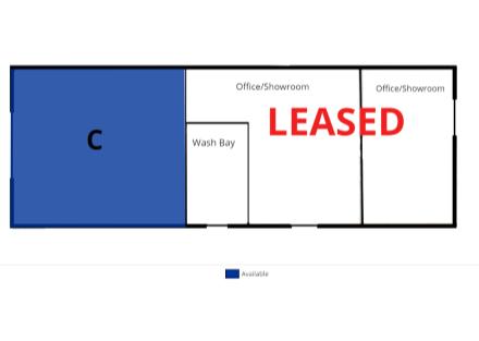 2019 Floor Plan_Buildout