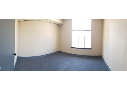 388 State St - 3rd Floor - Suite #6