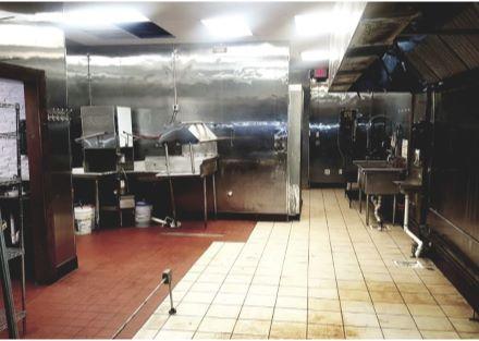 24507875_Kitchen