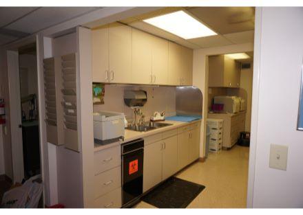 Behrman #3501 - Suite B Interior (16)