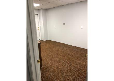 Office 4/Breakroom