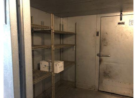1084 NC Hwy 210 Kitchen 11