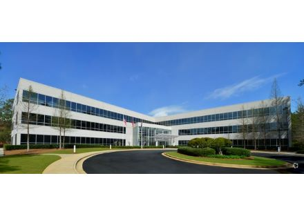 700 Westpark Dr exterior front view - Copy