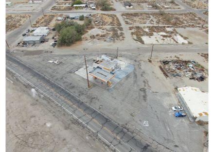 Aerial Photo 2