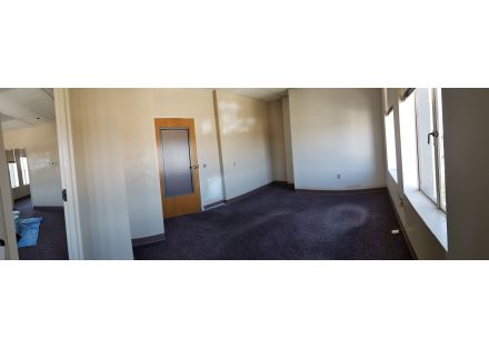 388 State St - 9th Floor - Suite 940