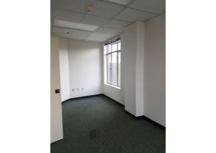 388 State St - 4th Floor - Suite 475
