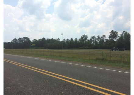 I-20 Ruston Site frontage6