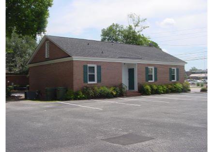 Calhoun Street 005