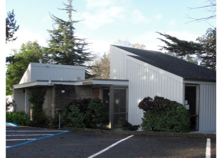 4677 Valley West Blvd, Arcata
