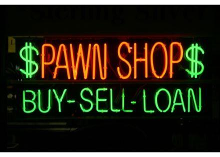 pawn shop2