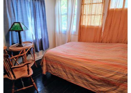 573 bedroom 3