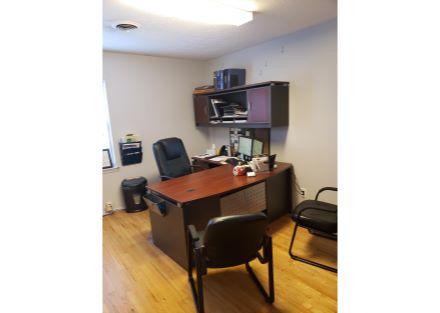 8480 Senoia Rd office 3