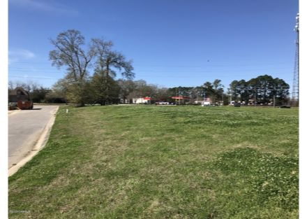 206 oak grove 1